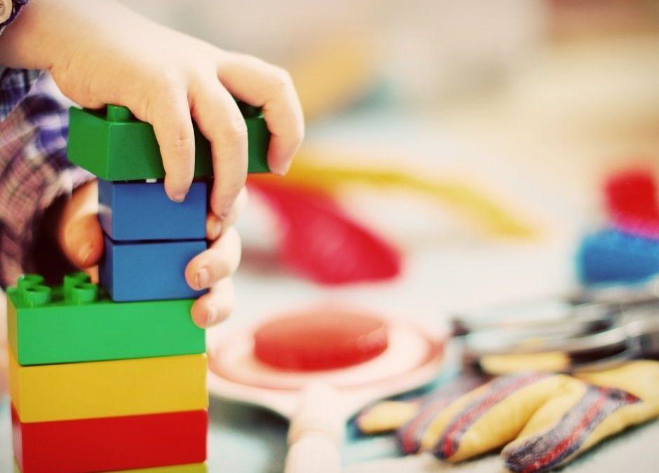 Pilke laajentaa toimintaansa sosiaalihuollon perhepalveluihin