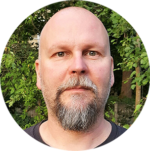 Timo Kortelainen